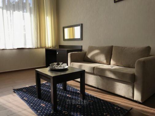 лазурный берег гагра официальный сайт цены 2019